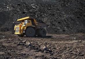 什么是焦煤期货