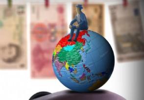 世界经济论坛是指什么