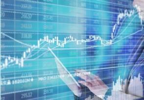 股票投资有什么好处