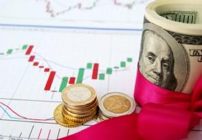 美国股市开盘时间是什么时候