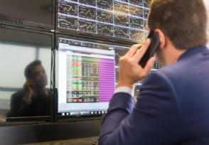 股票换手是什么意思