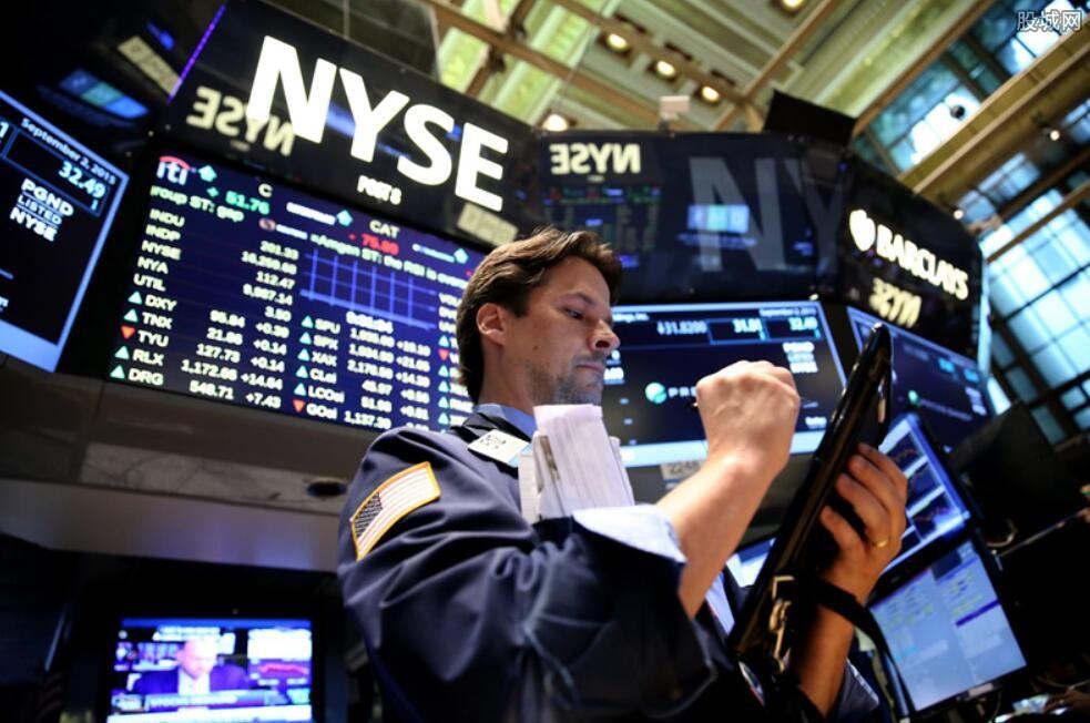 (股票)股票的市场价值如何计算