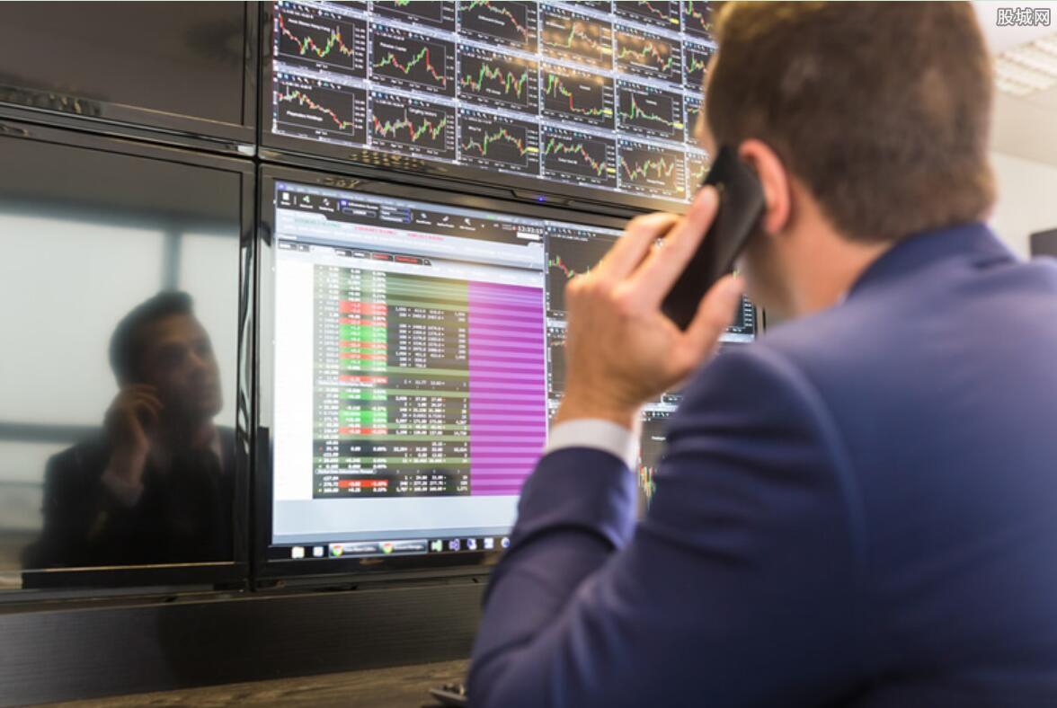 (股票交易)股票交易时间段是多少