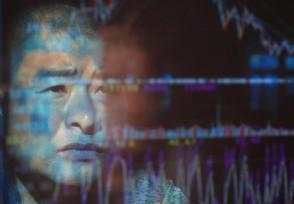 股票筹码分布图有用吗