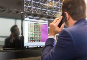 股票交易收费ㄨ标准是什么