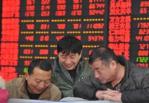 优先股股利是什么
